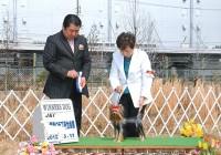 大阪南クラブ連合会展:ヨーキー:sujyaku:ヨークシャーテリア
