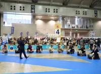 2015千葉インター ♂ チャンピオンクラス